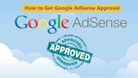 googl AdSense