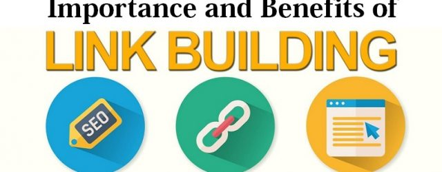 Importance-of-link-building