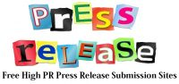 Press-Release-sites