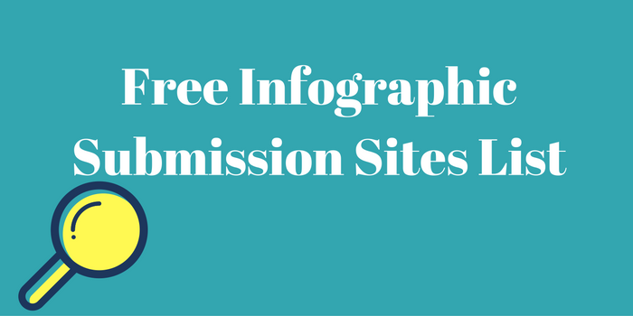Infographic-Sites-List