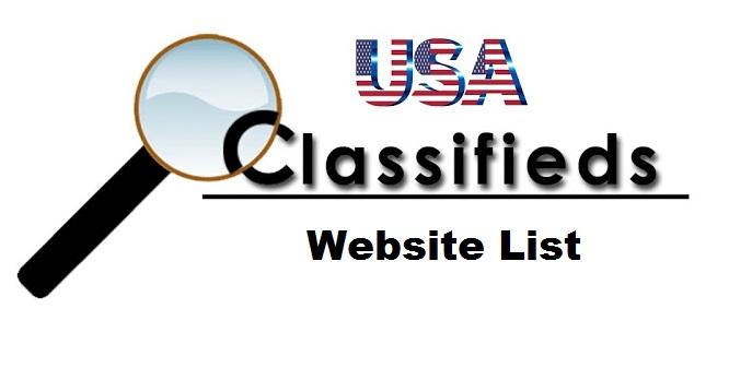 USA-Classified-Sites-List