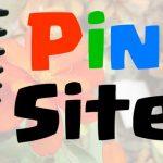 ping-sites