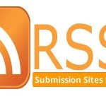 RSS-Feed-Submission-Sites