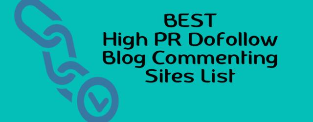 blog-comment-sites-list
