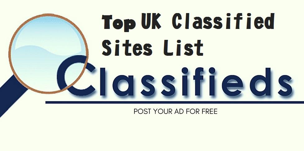 uk-classified-sites-list