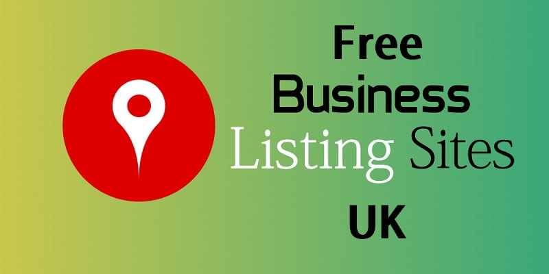 Business-listing-sites-uk