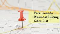 Canada-Business-Listing-Sites