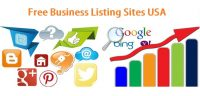 Free-Business-Listing-Sites USA