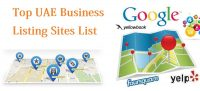 uae-Business-Listing-sites