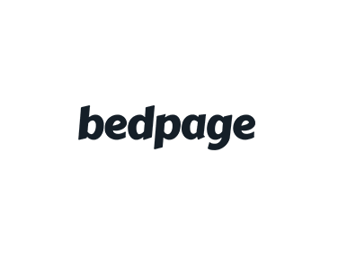 bedpage.com