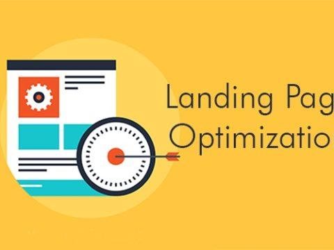 Improve Landing Page Conversions