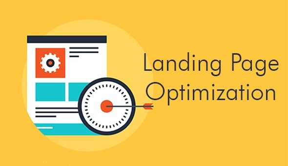 Improve Landing Page Conversions