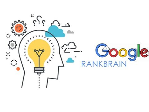 RankBrain and its Implications on SEO