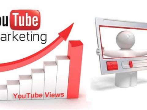Strategies for YouTube Marketing