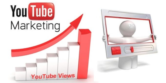 Strategies for YouTube Marketing