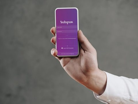 Ways of Marketing Your Brand on Instagram