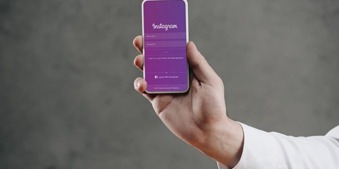 Ways of Marketing Your Brand on Instagram