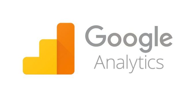 7 Features of Google Analytics should be known