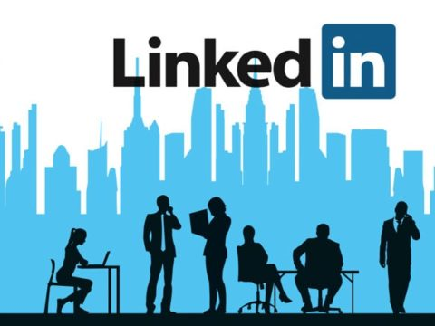 How to Use LinkedIn as a Marketing Tool for your Business