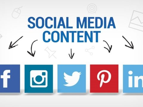 How to Write Better Content for Social Media