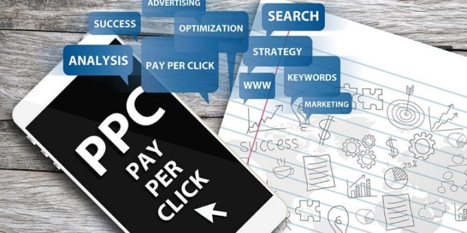 How to make effective PPC Campaigns
