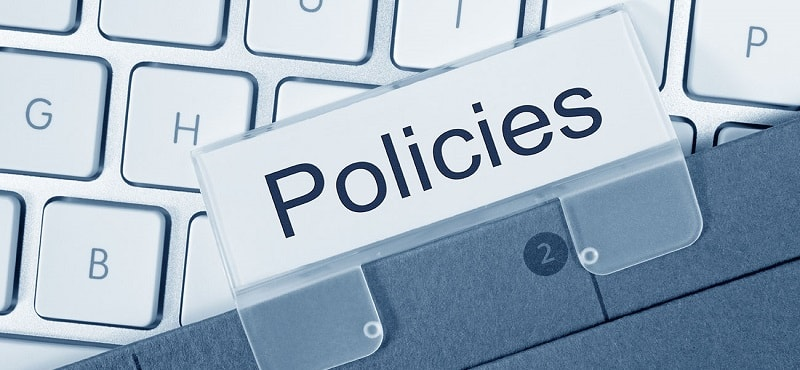Shipping Prices & Policies