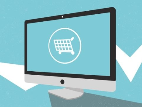 Ways for Optimizing your Online Store