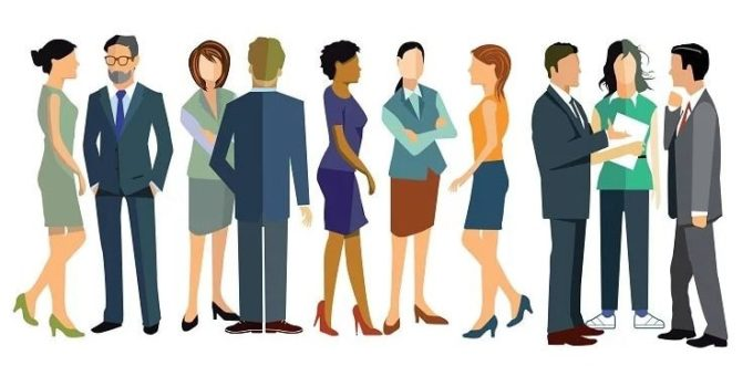 Benefits of Networking for your Business
