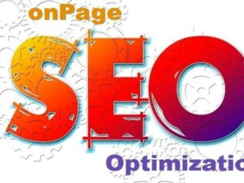 On-Page seo Methods