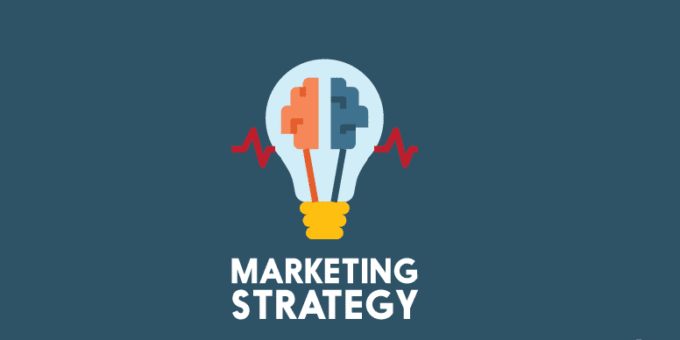 Marketing Research Strategy