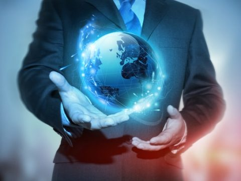 7 Tips to Penetrate a World Market