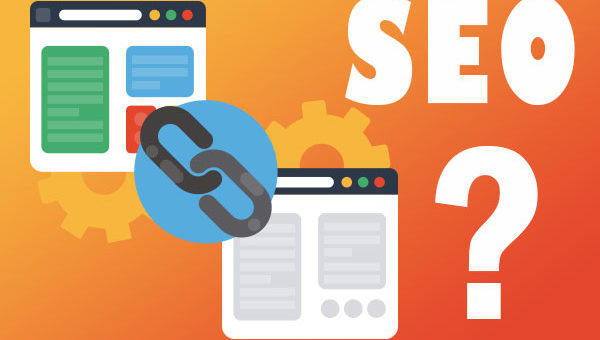 Internal Linking Is Important For Modern SEO Sites