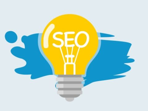 SEO Ideas That Small Businesses Got To Follow To Increase Potential Leads