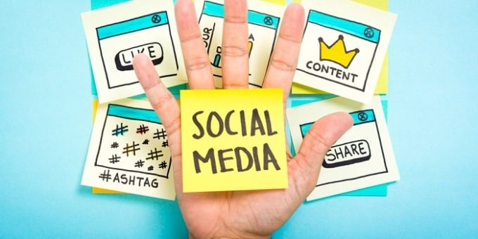 Tips that can Increase your Social Media Presence