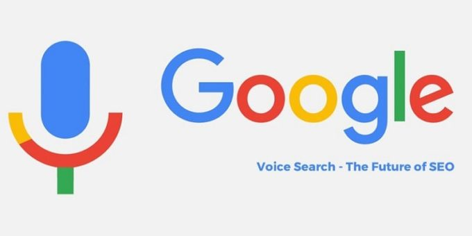 Search Engine Optimization and the Significance of Voice Search