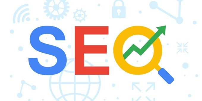 Tips for a Successful SEO Strategy