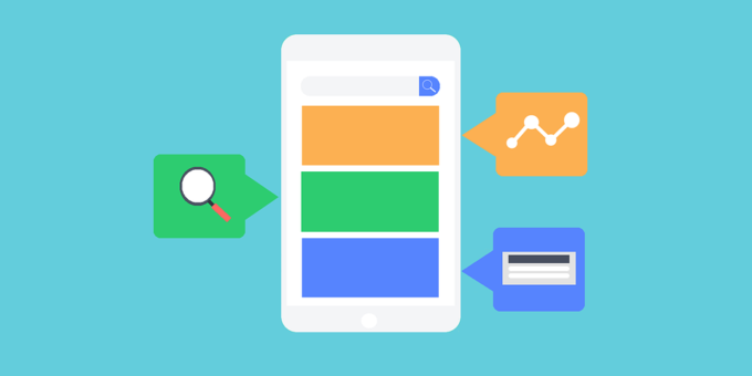 Why Your Business Website Should Be Mobile-Friendly and Load Fast