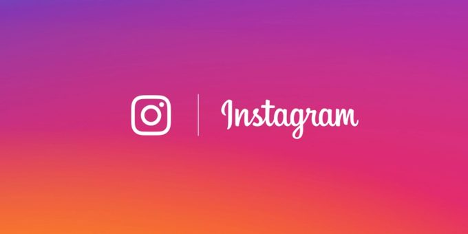 Benefits of Instagram for Business