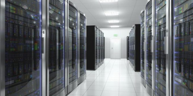 Checklist for Hosting Databases in the Cloud