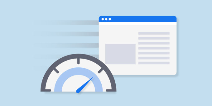 8 Tips for Web Developers to Increase Website Speed