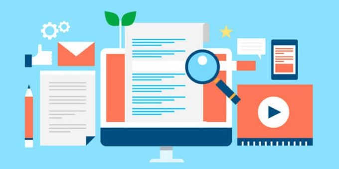 How To Do Content Research