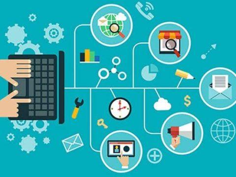 Best Digital Marketing Tools for Entrepreneur