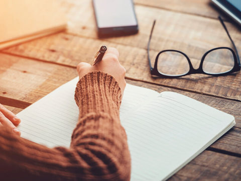 Things To Do Before You Hire An Essay Writer