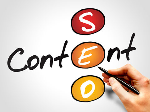 Understand what SEO content is
