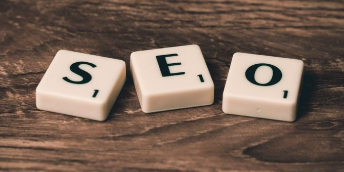 Content To Improve Your SEO-min