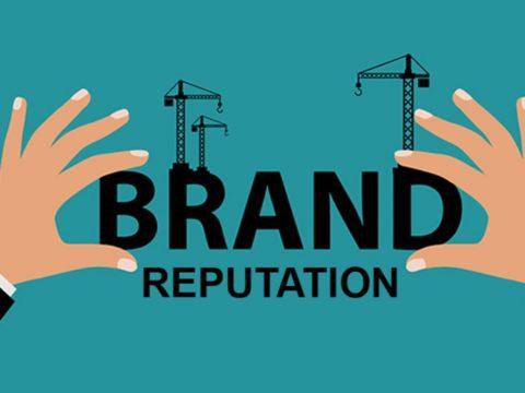 The Best Ways to Improve Brand Reputation
