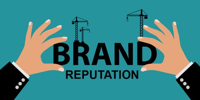 The Best Ways to Improve Brand Reputation