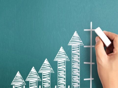 Improve Your Business Your Checklist