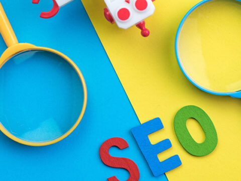 Creating an SEO strategy that's built to last