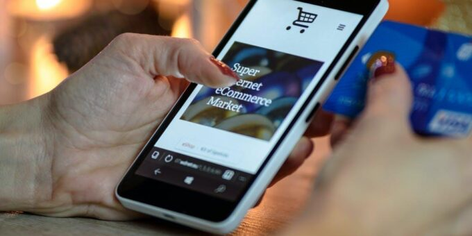 Seven Common Mistakes you are Likely to Make With an E-Commerce Website
